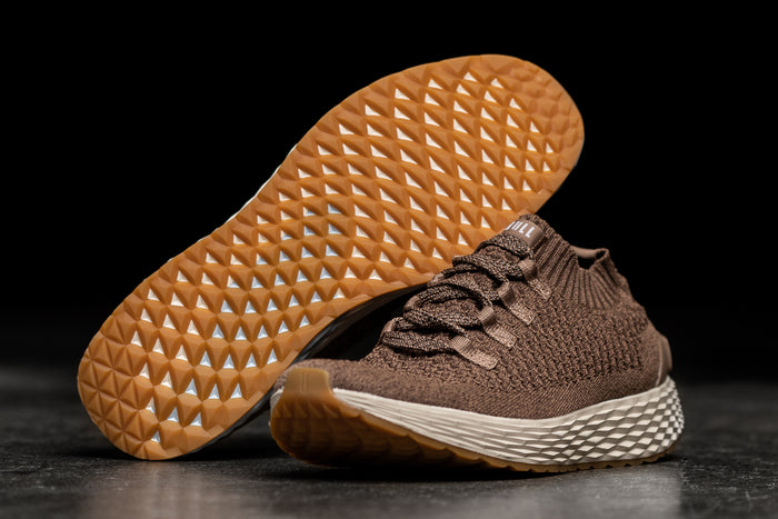 ESPRESSO KNIT RUNNER (WOMEN'S)