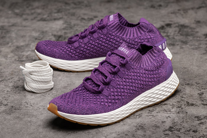 ROYAL KNIT RUNNER (MEN'S)
