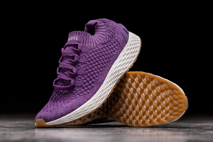 ROYAL KNIT RUNNER (WOMEN'S)