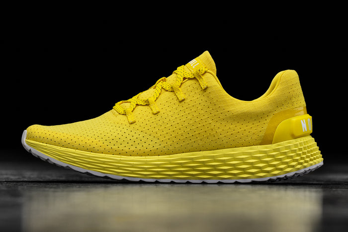 RUBBER DUCKY RIPSTOP RUNNER (MEN'S)