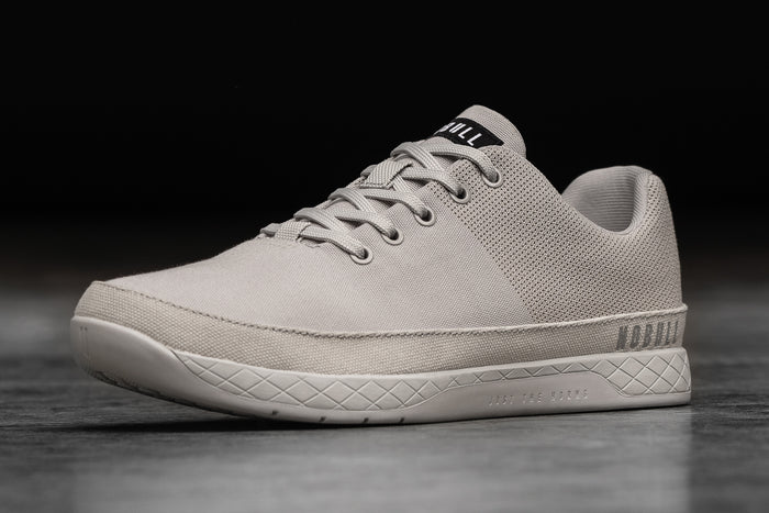 GLACIER CANVAS TRAINER (WOMEN'S)