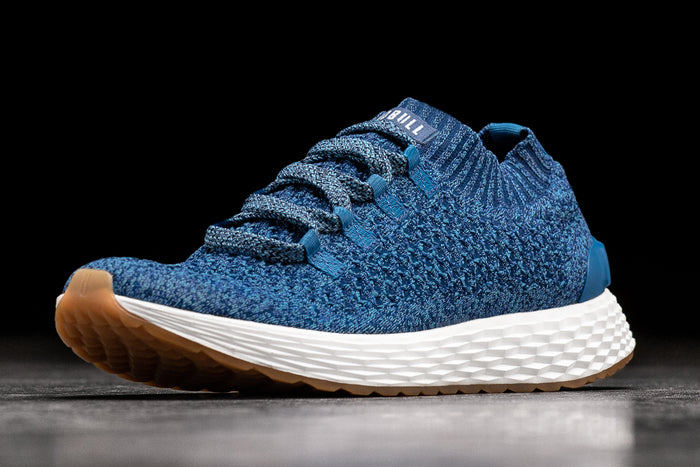 ATLANTIC KNIT RUNNER (MEN'S)