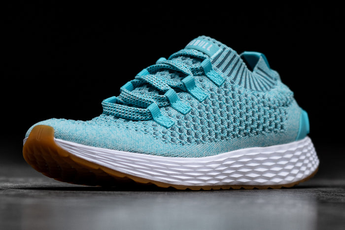 TOPAZ KNIT RUNNER (MEN'S)