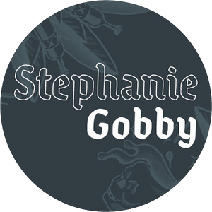 Stephanie Gobby Illustration