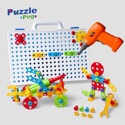 mosaic toys, mosaic toys for kindergarteners, 3d mosaic toys, mosaic toys r us, peel and stick mosaic toys, mosaic toys for a 4 yr old