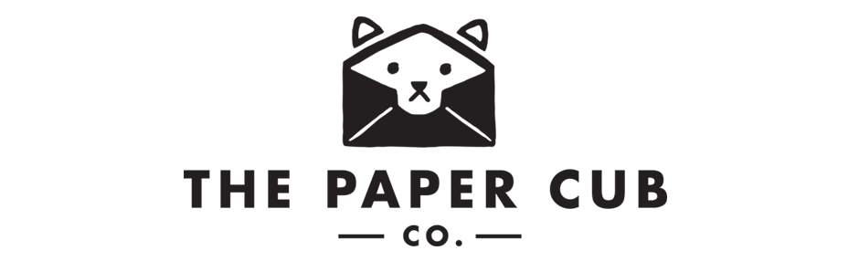 The Paper Cub Co.