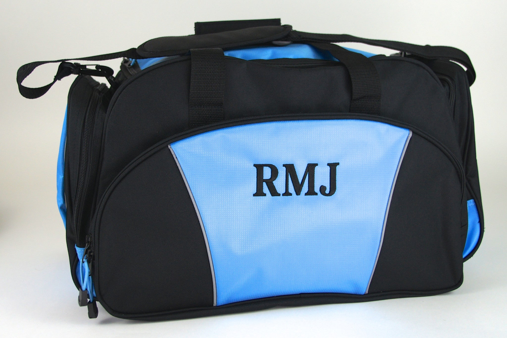 Athletic Bag for Men