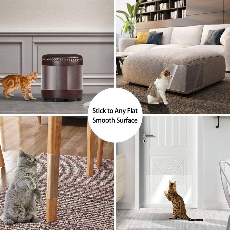 Furniture Scratch Protector