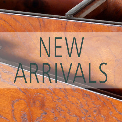 Awesome New Arrivals