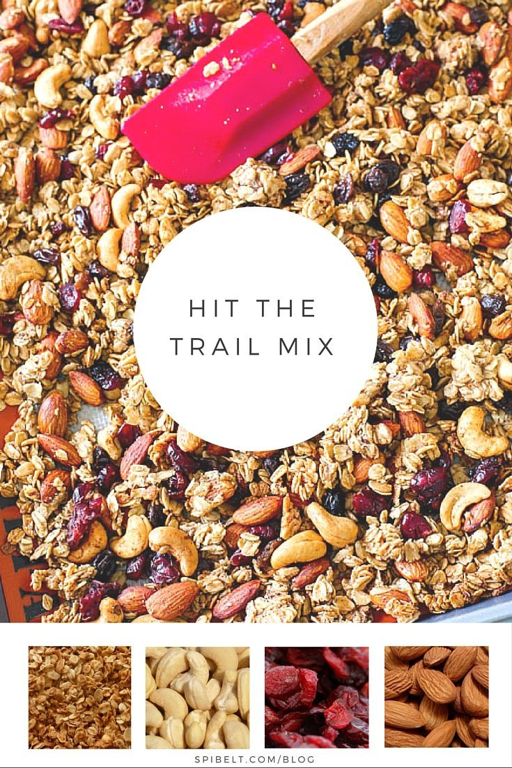 hit-the-trail-nutty-mix-2