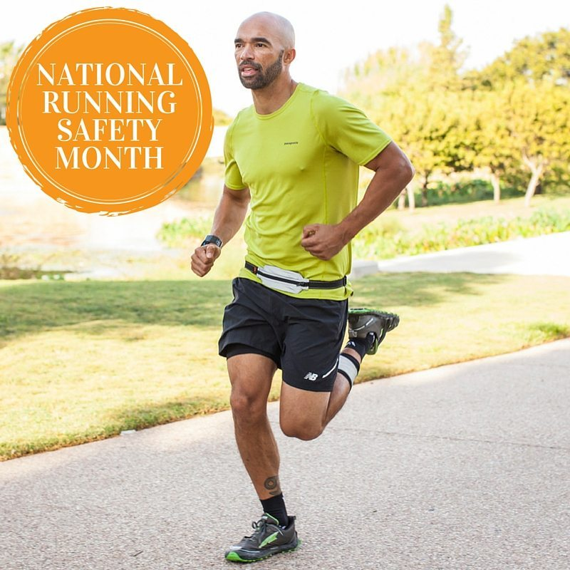 national-running-safety-month2