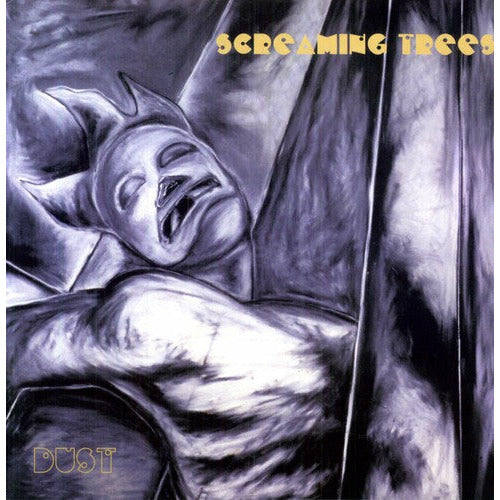 Screaming Trees - Dust - Music On Vinyl LP