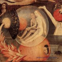 Dead Can Dance - Aion - LP