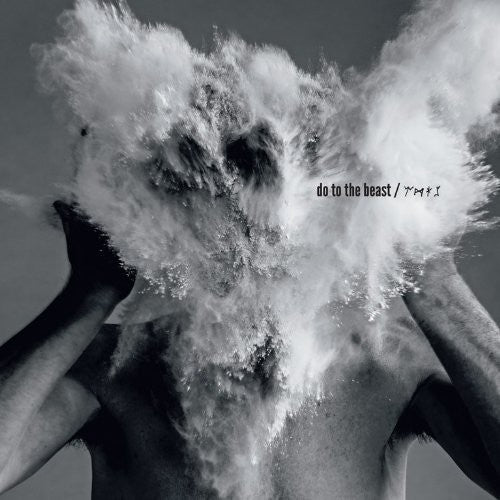 The Afghan Whigs - Do to the Beast - LP