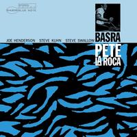Pete LaRoca - Basra - 80th LP