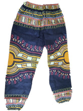 Load image into Gallery viewer, Dashiki Top and Pant