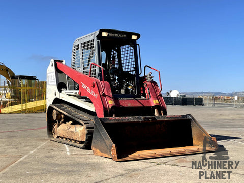2009 Dodge Ram 5500 Heavy Duty Flatbed Truck