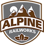 Alpine Railworks