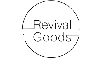 Revival Goods