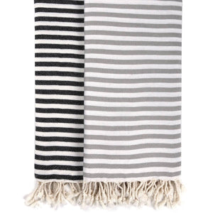 Belle Turkish Towel