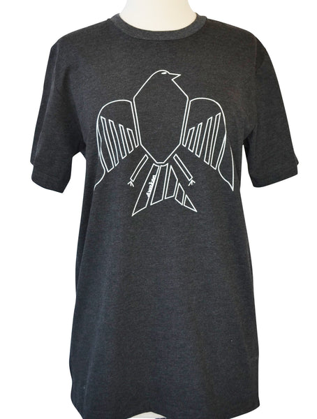 Men's Freedom Bird T-Shirt