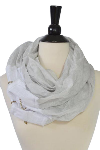 Noy Scarf on Sale