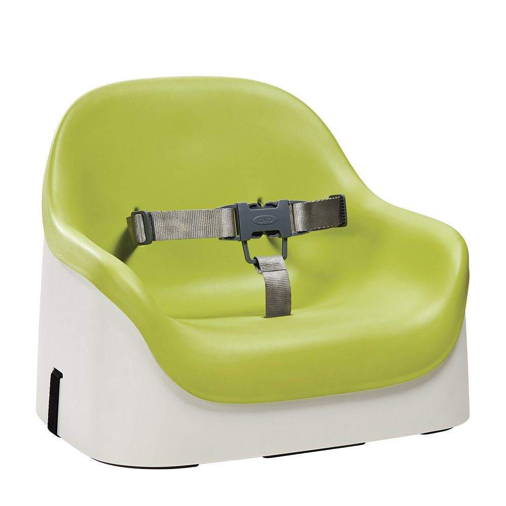 OXO Tot Nest Booster Seat