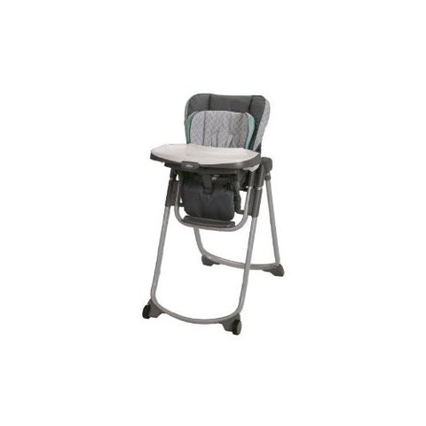 Graco Slim Spaces™ Highchair