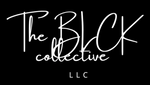 The BLCK Collective, LLC