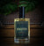 Kingston Cologne - EDP Exclusive