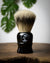 Big Kahuna Super Badger Shave Brush