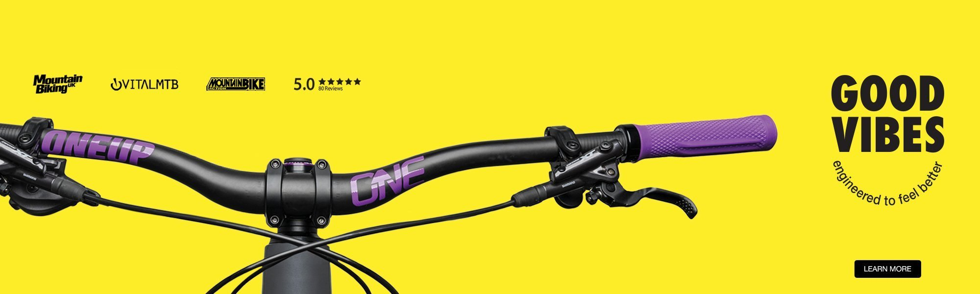 OneUp-Components-Banner-Bar-20mm-Rise-EDC-Stem-50mm-Specialized-Stumpjumper-Evo-Top-966