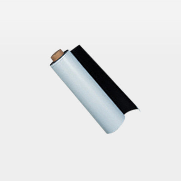 Adhesive Rubber Magnet Roll