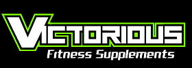 Victorious Fitness Supplements