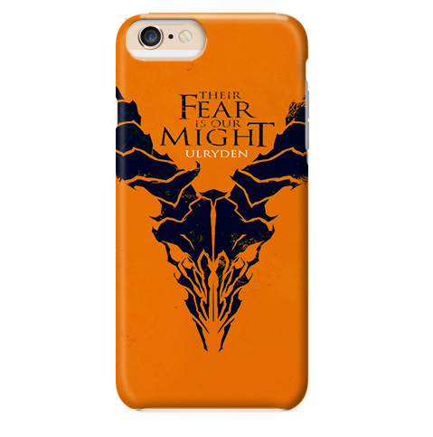 Funda para Celular (Slim) Game of Thrones 04