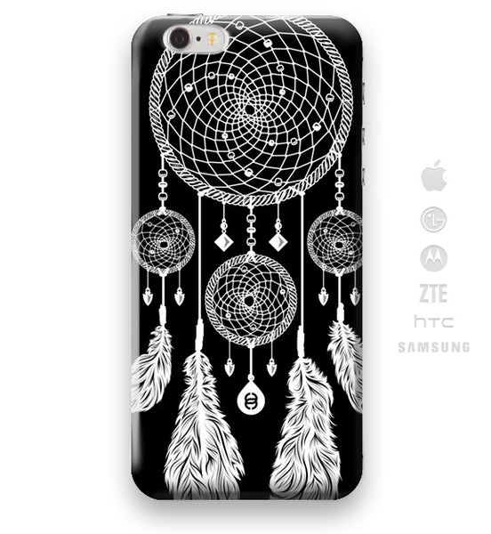 Productos Tags Hippie Case Love
