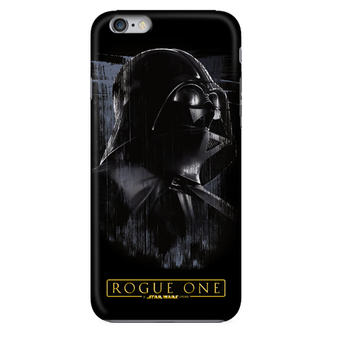 Funda Funda para Celular (Slim) Darth Vader Rogue One  (movie) - Case Love