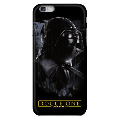 Funda para Celular (Slim) Darth Vader Rogue One  (movie)