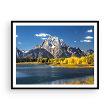 Load image into Gallery viewer, Teton
