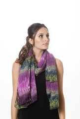WOMAD Scarf