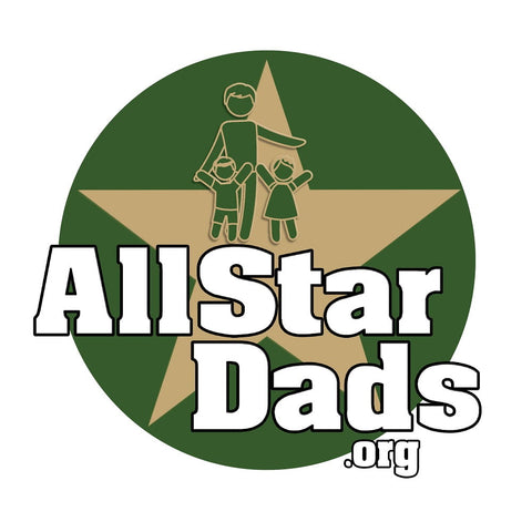 all-star-dads