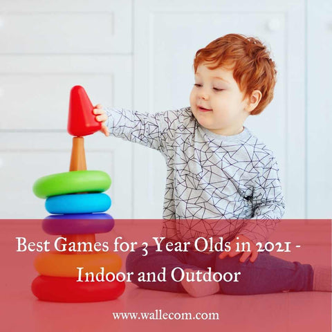 Best-Games-for-3-Year-Olds-in-2021