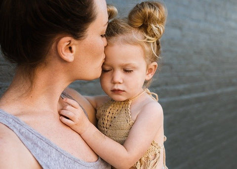 Child-Rearing-Definition-and-Practices