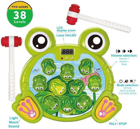 Interactive-Whack-A-Frog-learning-Game-3-year-olds