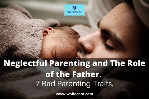 Neglectful-Parenting-and-The-Role-of-the-Father