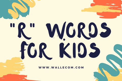 r-words-for-kids