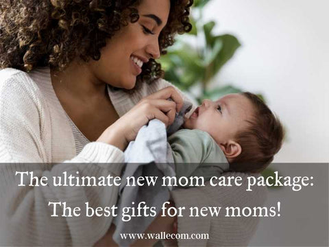 The-Ultimate-new-mom-care-package
