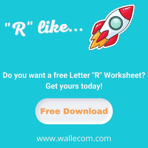 things-that-start-with-r-worksheet
