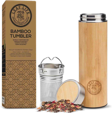 bamboo-thermos-with-tea-infuser