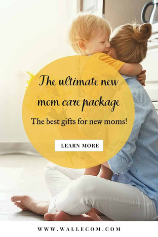best-gifts-for-new-moms